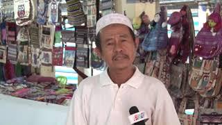 An Phú đoàn kết các dân tộc cùng phát triển kinh tế xã hội tại địa phương - Nguồn : Đài truyền thanh huyện An Phú