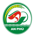 Đoàn Thanh niên Cộng sản Hồ Chí Minh huyện trao tặng 100 túi an sinh cho hộ nghèo - Nguồn :