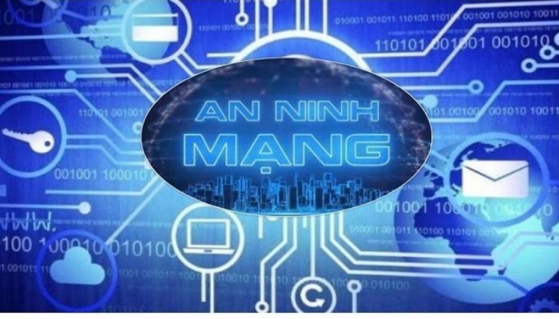 https://conganquangbinh.gov.vn/wp-content/uploads/2018/07/5534_an-ninh-mang_700.jpg
