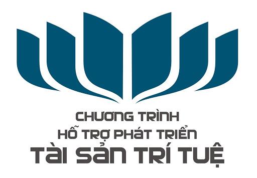 Sở KHCN An Giang