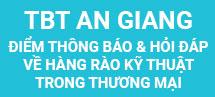 TBT An Giang